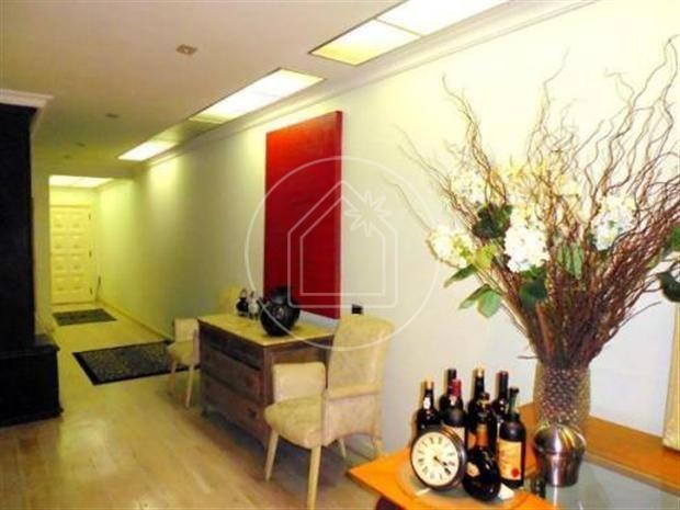 Apartamento à venda com 4 dormitórios em Ipanema, Rio de janeiro cod:759739 - Foto 7