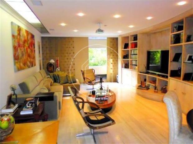 Apartamento à venda com 4 dormitórios em Ipanema, Rio de janeiro cod:759739