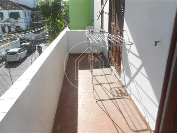 Casa à venda com 5 dormitórios em Botafogo, Rio de janeiro cod:733545 - Foto 9