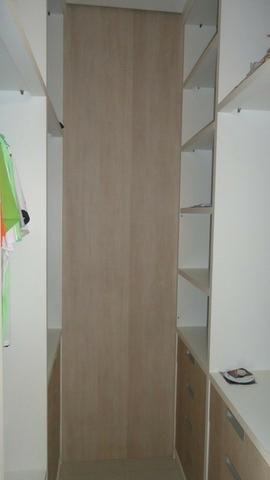 Samuel Pereira oferece: Casa RK 3 Suites 1ª Rua Sobradinho Nova Moderna Finíssimo Acabamen - Foto 11