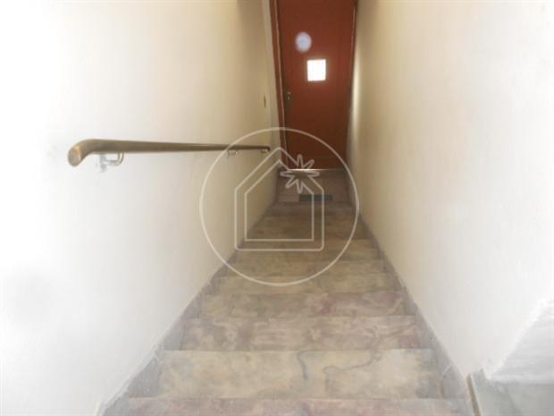 Casa à venda com 5 dormitórios em Botafogo, Rio de janeiro cod:733545 - Foto 12