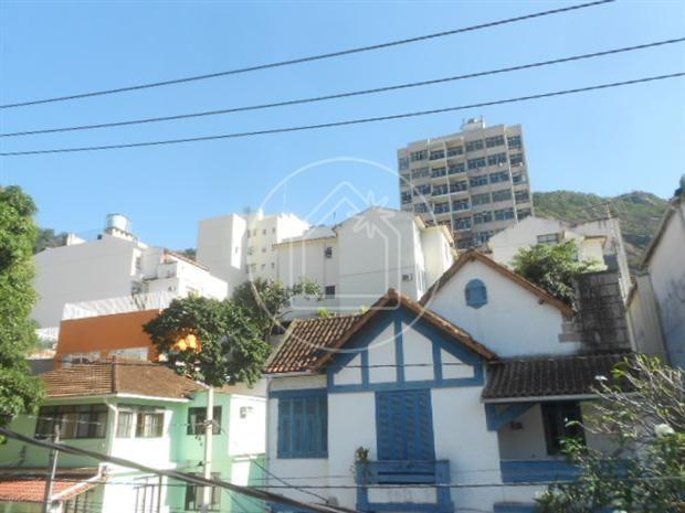 Casa à venda com 5 dormitórios em Botafogo, Rio de janeiro cod:733545 - Foto 2