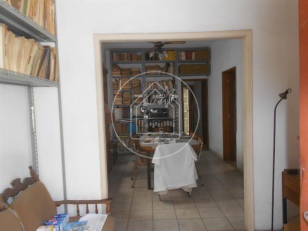 Casa à venda com 5 dormitórios em Botafogo, Rio de janeiro cod:733545 - Foto 8