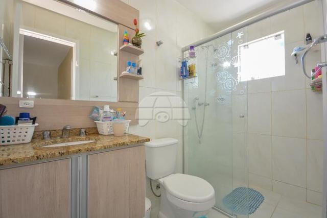 Casa de condomínio à venda com 3 dormitórios em Bairro alto, Curitiba cod:144090 - Foto 9