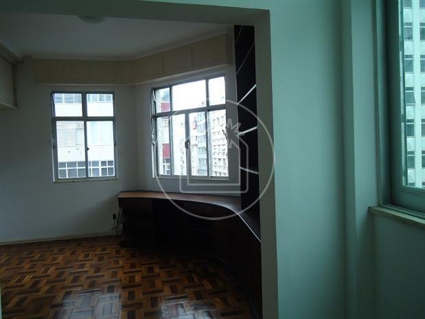 Apartamento à venda com 3 dormitórios em Leme, Rio de janeiro cod:786803 - Foto 10