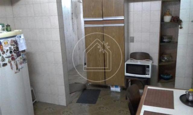 Apartamento à venda com 3 dormitórios em Copacabana, Rio de janeiro cod:788401 - Foto 14