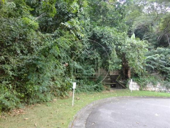Terreno à venda em Barra da tijuca, Rio de janeiro cod:771399 - Foto 4