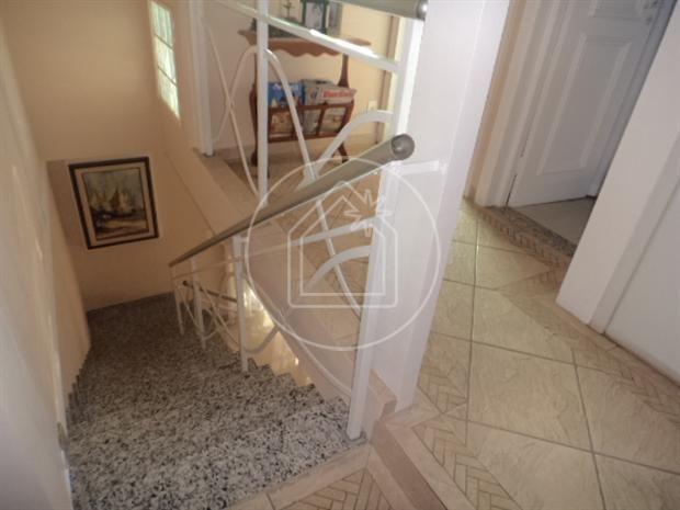 Apartamento à venda com 4 dormitórios em Jardim guanabara, Rio de janeiro cod:827485 - Foto 14