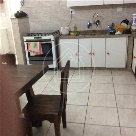 Apartamento à venda com 5 dormitórios em Copacabana, Rio de janeiro cod:267685 - Foto 18