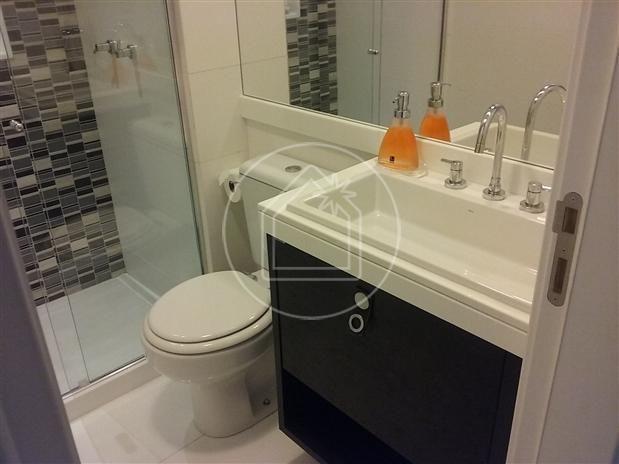 Apartamento à venda com 5 dormitórios cod:758202 - Foto 14