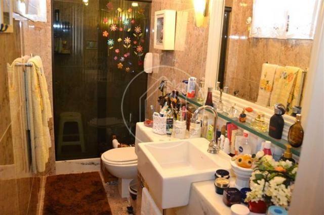 Apartamento à venda com 2 dormitórios em Jardim guanabara, Rio de janeiro cod:830701 - Foto 14