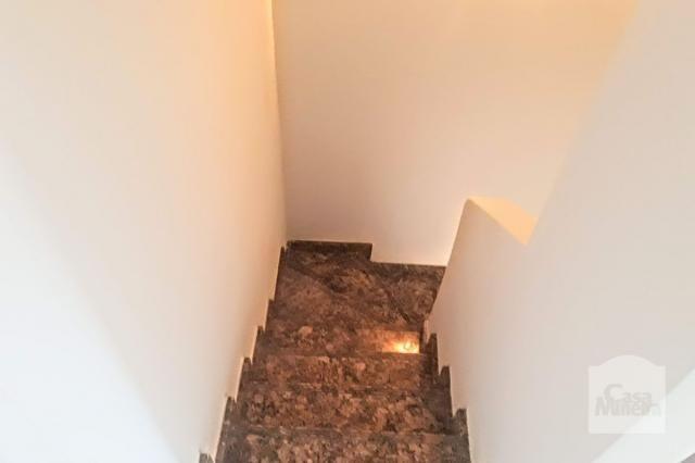 Casa à venda com 3 dormitórios em Nova cachoeirinha, Belo horizonte cod:236669 - Foto 6