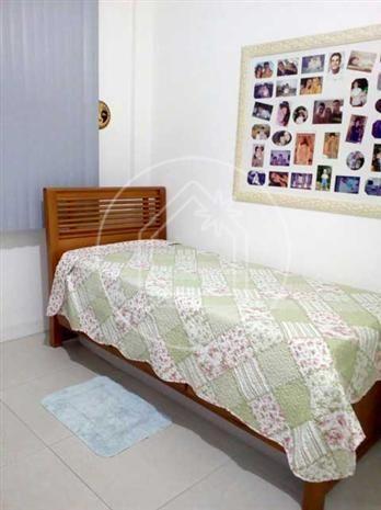 Apartamento à venda com 3 dormitórios em Moneró, Rio de janeiro cod:803008 - Foto 7