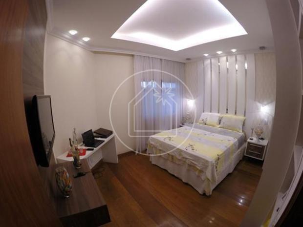 Apartamento à venda com 4 dormitórios em Jardim guanabara, Rio de janeiro cod:743156 - Foto 11