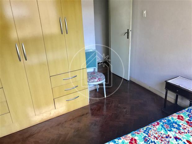 Apartamento à venda com 3 dormitórios em Copacabana, Rio de janeiro cod:791164 - Foto 9