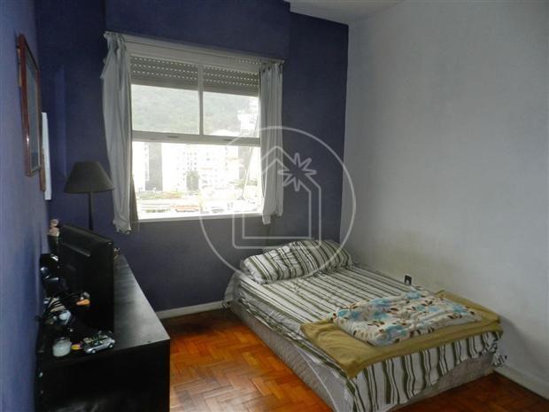 Apartamento à venda com 3 dormitórios em Copacabana, Rio de janeiro cod:545058 - Foto 11