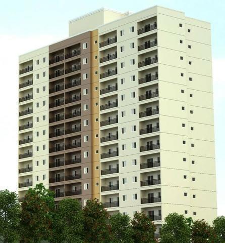 Parque Estação Gianetti Condomínio Clube 2 Doms 50m² - Foto 9