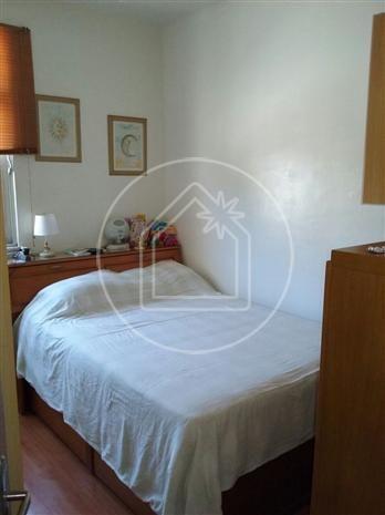 Apartamento à venda com 2 dormitórios em Zumbi, Rio de janeiro cod:782205 - Foto 6