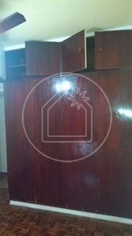 Apartamento à venda com 2 dormitórios em Ribeira, Rio de janeiro cod:814887 - Foto 10