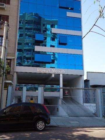 Escritório à venda em Cristo redentor, Porto alegre cod:8246