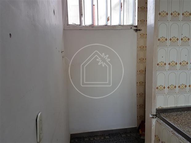 Apartamento à venda com 2 dormitórios em Cocotá, Rio de janeiro cod:838102 - Foto 5