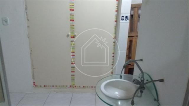 Apartamento à venda com 2 dormitórios em Ribeira, Rio de janeiro cod:814887 - Foto 15