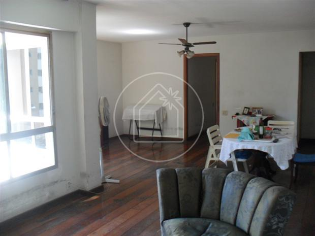 Apartamento à venda com 4 dormitórios em Copacabana, Rio de janeiro cod:819720 - Foto 6