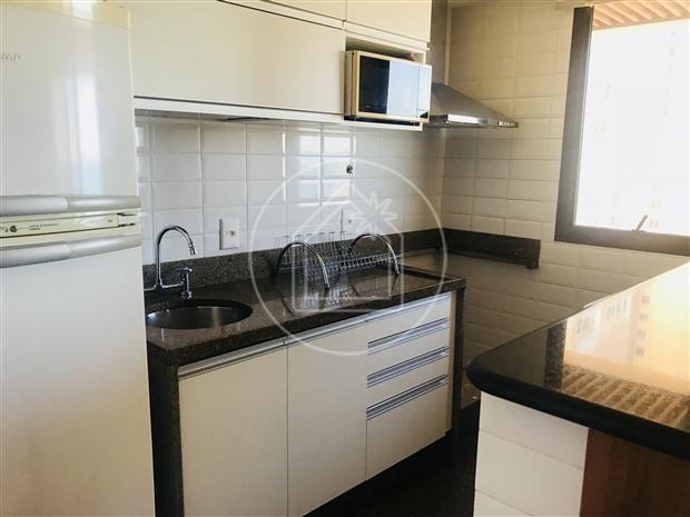 Loft à venda com 2 dormitórios em Ipanema, Rio de janeiro cod:833886 - Foto 6