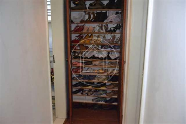Apartamento à venda com 3 dormitórios em Jardim guanabara, Rio de janeiro cod:800748 - Foto 18