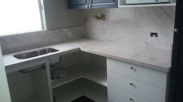 La casa marmores e granitos 996651582 ediney