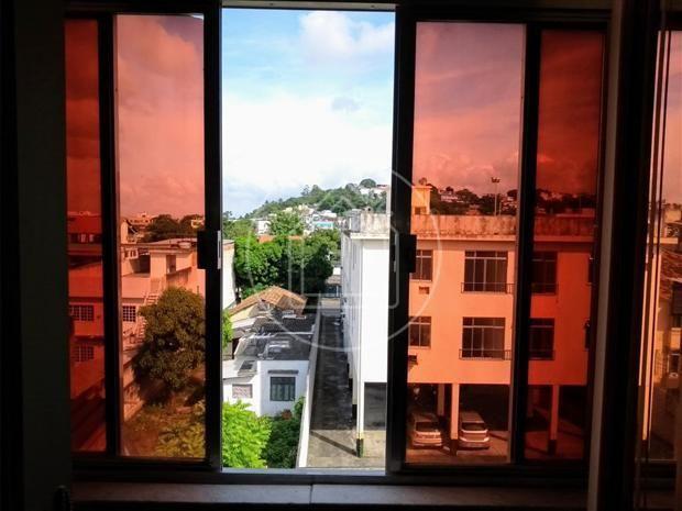 Apartamento à venda com 2 dormitórios em Tauá, Rio de janeiro cod:838368 - Foto 6