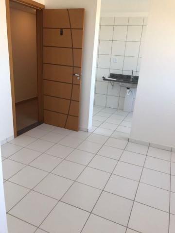 Urgente Ágio de 02 quartos na Quadra 421 Samambaia Norte - Prestação de 630Reais