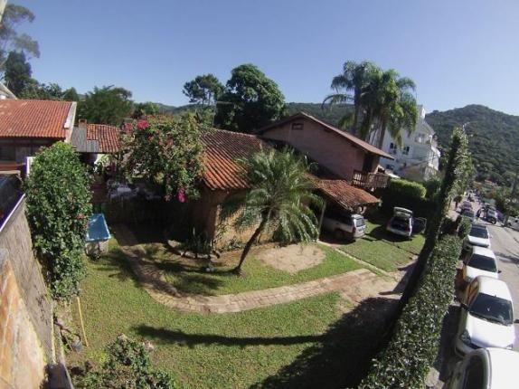 Pousada Hostel diária ou mensal quartos privativos, compartilhados na Lagoa da Conceição