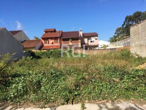 Terreno à venda em Hípica, Porto alegre cod:MI17939