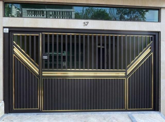 Portão detalhado 2777-1717