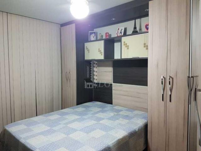 Apartamento à venda com 3 dormitórios em Vista alegre, Rio de janeiro cod:32113 - Foto 18