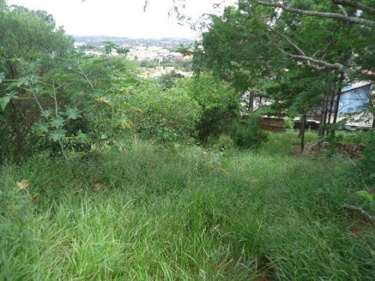 Terreno à venda em Aberta dos morros, Porto alegre cod:MI17332 - Foto 5