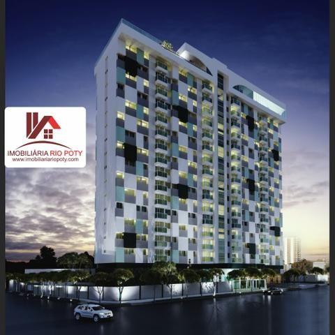Lançamento Apartamento na zona leste