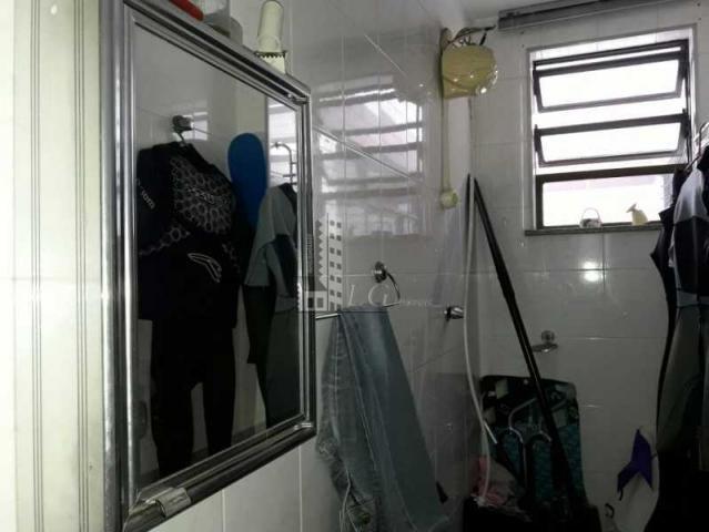Apartamento à venda com 3 dormitórios em Vila da penha, Rio de janeiro cod:32117 - Foto 19