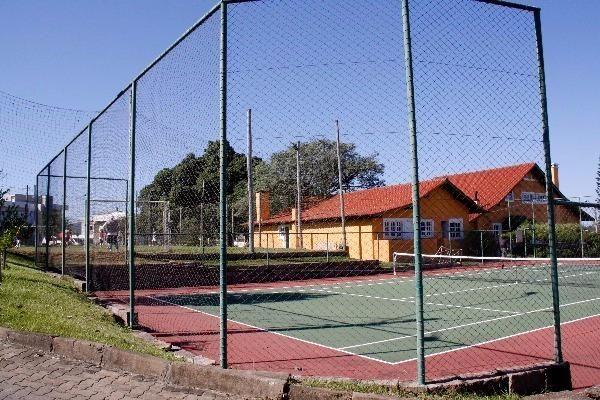 Terreno à venda em Aberta dos morros, Porto alegre cod:MI17172 - Foto 11