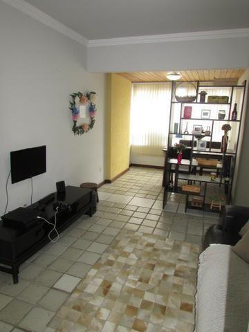 Apartamento Pituba - Foto 6