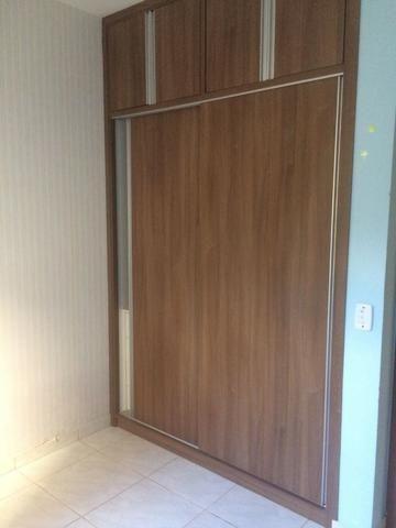 Condominio fechado - presidente prudente - Foto 3
