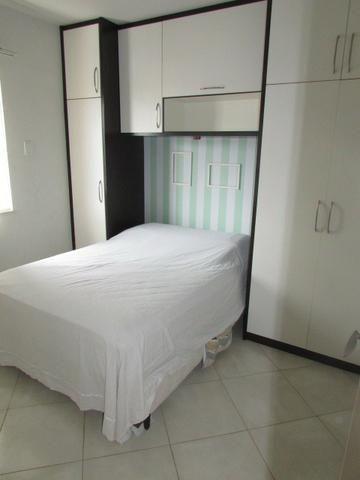 Apartamento Pituba - Foto 4