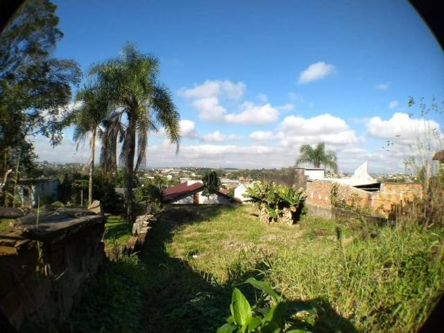 Terreno à venda, 360 m² por r$ 175.000,00 - união - estância velha/rs - Foto 4