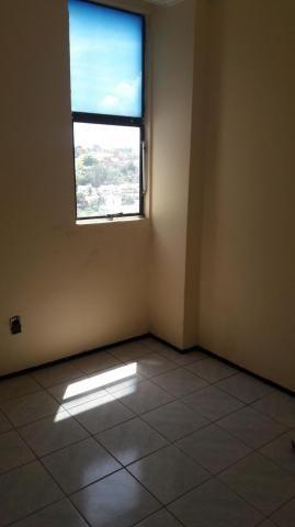 Apartamento com 03 quartos próximo shopping rio mar papicu - Foto 18