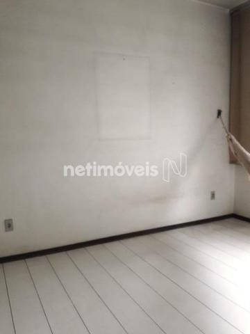 Apartamento à venda com 4 dormitórios em Floresta, Belo horizonte cod:646242 - Foto 11