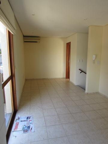 Casa de condomínio para alugar com 4 dormitórios em , cod:I-018985 - Foto 3