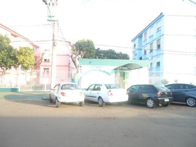 (AP1018) Apartamento no Centro, Santo Ângelo, RS - Foto 7