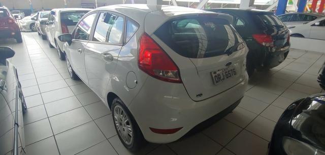 New Fiesta 1.5 S Completo - 2014 - Foto 2