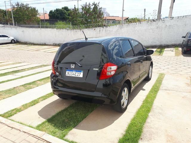 HONDA LXL 1.4 Top de Linha CÂMBIO AUTOMÁTICO - Foto 7
